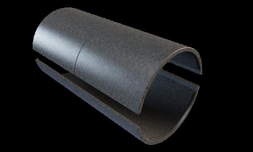 Wartsila Bearings | Kemp Propulsion Systems