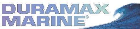 Duramax Marine