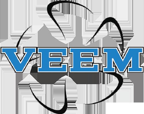 Veem Logo | KPS