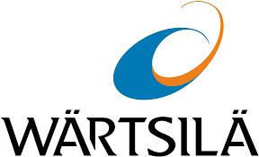 Wartsila Logo | KPS
