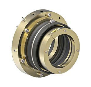 PSE Enviroguard Seals | Kemp Propulsion Systems